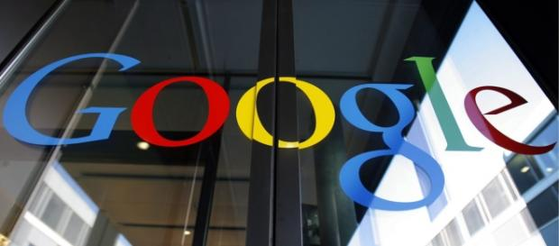 Imagen: Google France | Getty Images