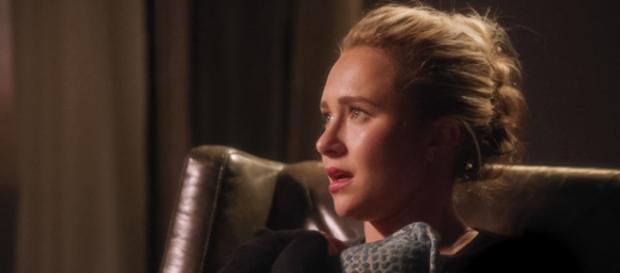 'Nashville' - 'Maybe You'll Appreciate Me Someday' screencap via ABC