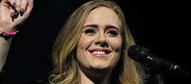 New song released by Adele this weekend - Photo: wikipedia.org