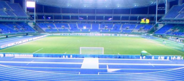 Prefeitura distribui ingressos gratuitos para a Rio 2016