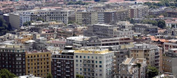 Roma e fenomeno abusivismo: il delirio delle case popolari