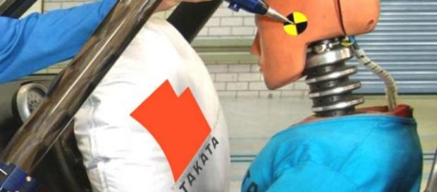 Takata airbag issue has resulted in 68 milion recalls globally.