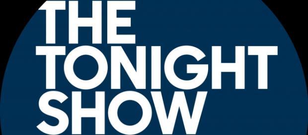 The Tonight Show Starring Jimmy Fallon - Wikimedia