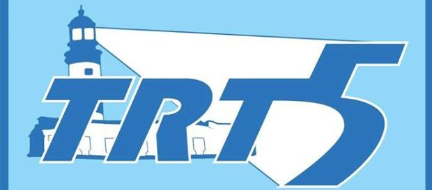 TRT5 vai abrir concurso muito em breve