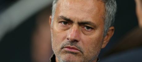 José Mourinho et Manchester United, accord trouvé