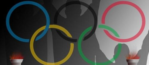 Colecione figurinhas dos principais atletas que vão disputar as Olimpíadas Rio 2016, em agosto