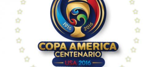 Coppa America 2016 info streaming tv e quote