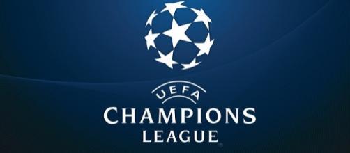 Finale Champions League del 28/05/2016