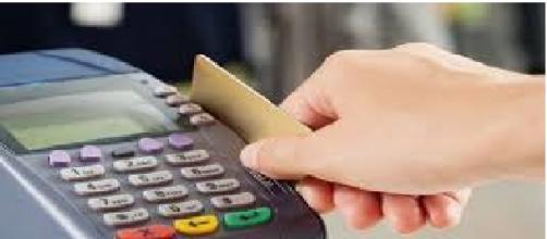 La ley de devolución de IVA con pocas herramientas para aplicarla