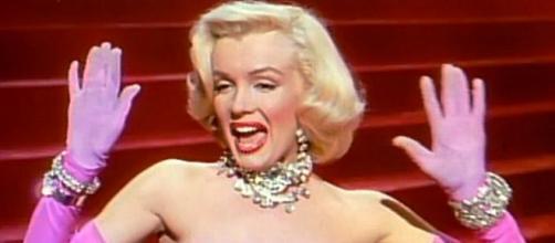 Marilyn Monroe: il mito oggi avrebbe compiuto 90 anni