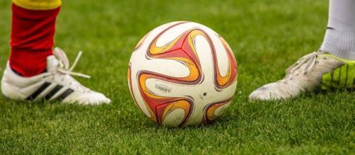 Pronostici dei playout di Lega Pro, gare di ritorno.