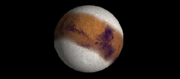 By NASA/JPL/Brown University via Wikimedia Commons