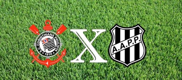 Corinthians não vence a cinco jogos