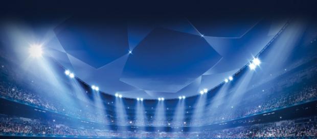 El Sábado 28 de Mayo se llevará a cabo la final de la Champions League 2016.