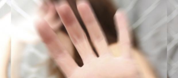 Garota estuprada tem filho de 3 anos