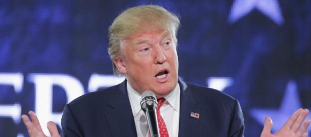 Guai giudiziari in vista per Donald Trump?
