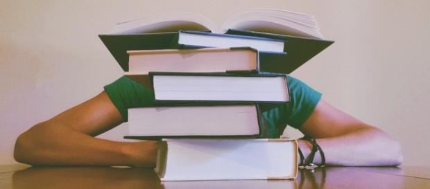 Maturità 216, come dormire bene prima degli esami