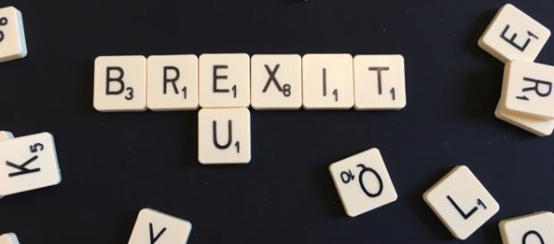 Tutto il mondo sembra essere contro la Brexit, ma decideranno solo gli Inglesi.