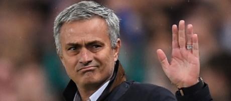 E' ufficiale, Mourinho allenerà il Manchester United