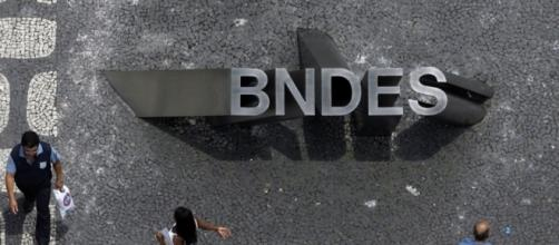 BNDES governo Temer - economia.uol.com.br