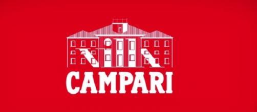 Campari offre nuovi posti di lavoro nel suo ufficio a milano for Uffici a milano