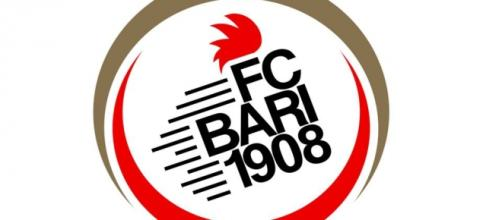 Condannati per calcioscommesse 4 ex giocatori del Bari Calcio