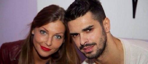Cristian e Tara si sposano: le rivelazioni sul viaggio di nozze