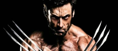 La 20th Century Fox revela al villano principal de 'Wolverine: Old Man Logan'