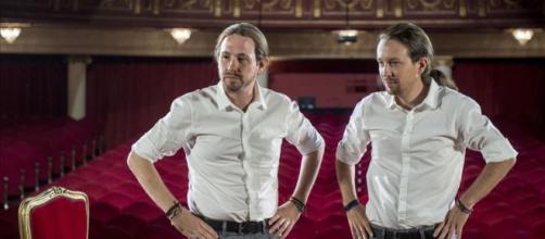 Pablo Iglesias será el primer invitado en Feis to Feis