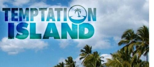 Temptation Island 2016, scoppia la coppia