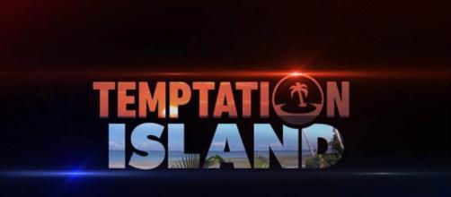 Temptation Island 3 anticipazioni coppie