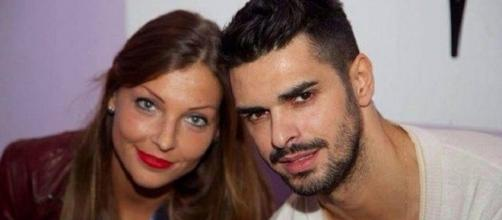 Uomini e donne news di gossip su Tara Gabrieletto e Cristian Gallella