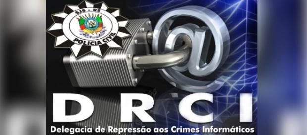 Ajude a polícia a prender os estupradores