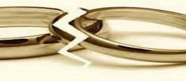 Cassazione con sentenza 10823/16 condanna la moglie al mantenimento
