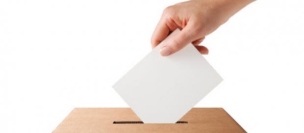 Cómo votar en las Elecciones del 26 J.