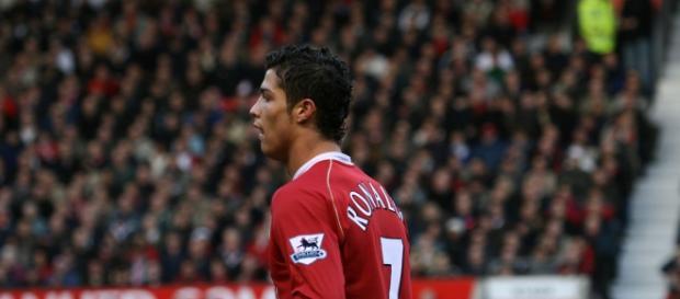 Cristiano Ronaldo et les 10 choses que vous ne savez pas sur lui