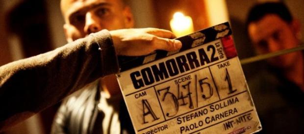 Episodi 2x09 e 2x10 di Gomorra 2 -La serie