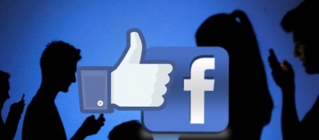 Garota usa Facebook para agradecer apoio