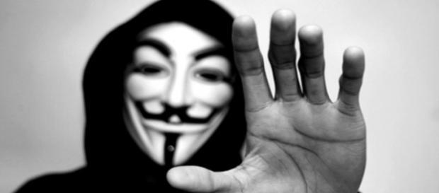 Grupo de hackers também está indignado com crime bárbaro