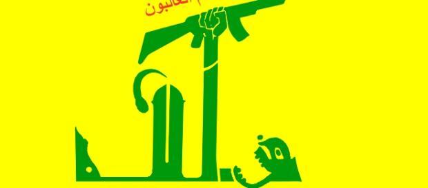 Hezbollah, movimento do Líbano.