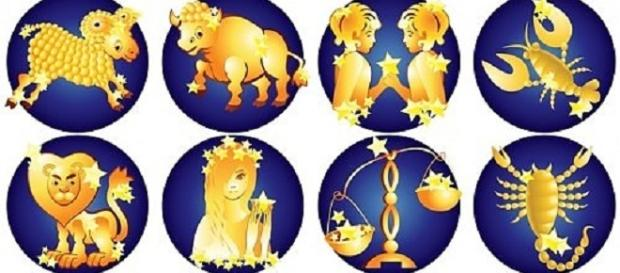 Horoscopul zilei de 28 mai 2016