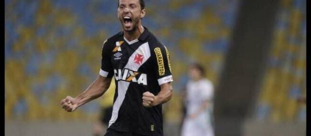 Torcedor do Vasco pode acompanhar luta pelo tri do Carioca no EI em 2017 (Fonte: Preparado para Valer)