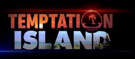 Temptation Island: le principali novità sulle registrazioni e sulle coppie in gara
