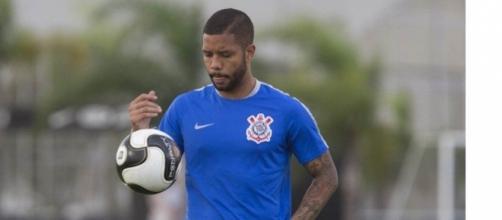 Após renovar seu contrato com o Timão, Guilherme é emprestado ao Bragantino