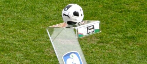 Calendario playoff Serie B 2016 date della finale