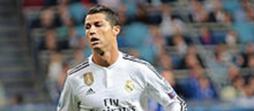 Real Mаdrіd v Atletico Mаdrіd Chаmріоnѕ Lеаguе fіnаl (wikipedia)