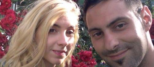 Sara Di Pietrantonio uccisa .Confessa il suo ex