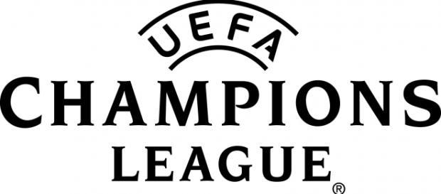A final da Liga dos Campeões da Uefa e o Super Bowl são os maiores eventos esportivos anuais do mundo