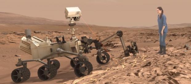 By NASA public domain via youtube