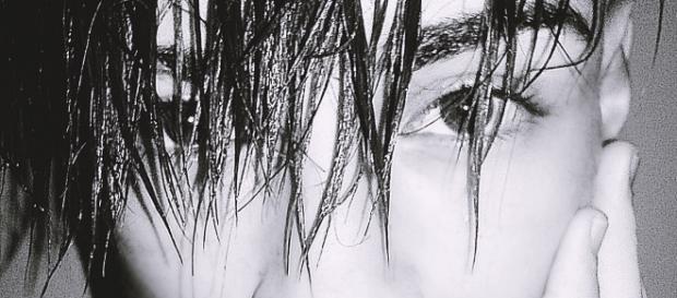 KHarlles lança 'SOME, seu mais novo álbum